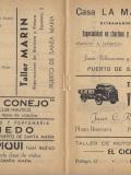 1966.-Los-gondoleros-de-Venecia-Pag-11