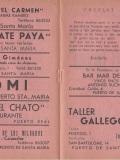 1966.-Los-gondoleros-de-Venecia-Pag-12