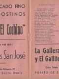 1966.-Los-gondoleros-de-Venecia-Pag-13