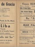 1966.-Los-gondoleros-de-Venecia-Pag-14