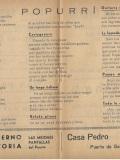 1966.-Los-gondoleros-de-Venecia-Pag-15