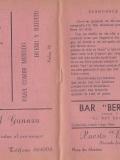 1966.-Los-gondoleros-de-Venecia-Pag-2