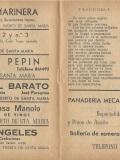 1966.-Los-gondoleros-de-Venecia-Pag-5