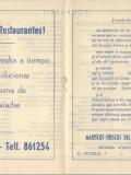 1967.-Los-Beatniks-Pag-12