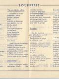 1967.-Los-Beatniks-Pag-13
