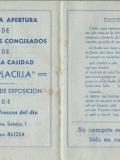 1967.-Los-Beatniks-Pag-2