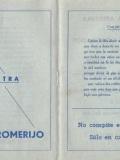 1967.-Los-Beatniks-Pag-3