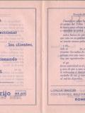1967.-Los-Beatniks-Pag-4