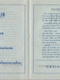 1967.-Los-Beatniks-Pag-9