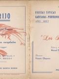 1967.-Los-Beatniks-Portada-y-contraportada