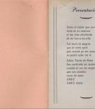 1969.-Los-Romeos-Pag-1