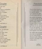 1969.-Los-Romeos-Pag-10