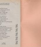 1969.-Los-Romeos-Pag-11