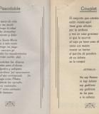 1969.-Los-Romeos-Pag-2