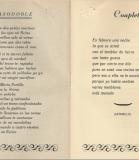 1969.-Los-Romeos-Pag-3