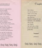 1969.-Los-Romeos-Pag-5