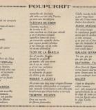 1969.-Los-Romeos-Pag-7