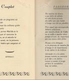 1969.-Los-Romeos-Pag-9