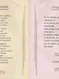 1969.-Los-Romeos-Pag-4