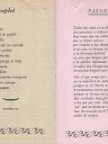 1969.-Los-Romeos-Pag-6