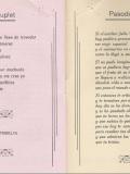 1969.-Los-Romeos-Pag-8