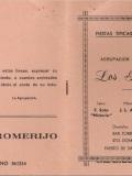 1969.-Los-Romeos-Portada-y-Contraportada