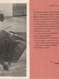 1970.-Los-invitados-de-la-Casa-los-Martínez-Pag-1