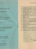 1970.-Los-invitados-de-la-Casa-los-Martínez-Pag-3