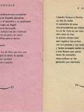 1970.-Los-invitados-de-la-Casa-los-Martínez-Pag-6