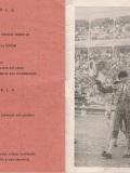 1970.-Los-invitados-de-la-Casa-los-Martínez-Pag-9