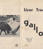 1970.-Los-Sénecas-Pag-1