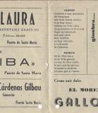 1970.-Los-Sénecas-Pag-12