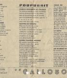 1970.-Los-Sénecas-Pag-13