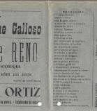 1970.-Los-Sénecas-Pag-2