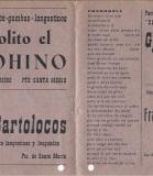 1970.-Los-Sénecas-Pag-8