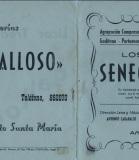 1970.-Los-Sénecas-Portada-y-Contraportada