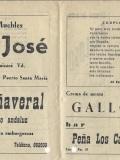 1970.-Los-Sénecas-Pag-10