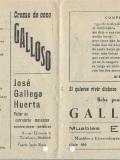 1970.-Los-Sénecas-Pag-11