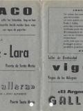 1970.-Los-Sénecas-Pag-3