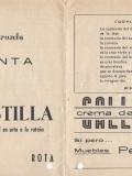 1970.-Los-Sénecas-Pag-5