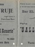 1970.-Los-Sénecas-Pag-7
