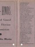 1970.-Los-Sénecas-Pag-9