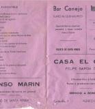 1971.-Los-Cicerones-Pag-11