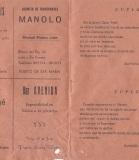 1971.-Los-Cicerones-Pag-3