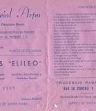 1971.-Los-Cicerones-Pag-4