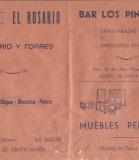 1971.-Los-Cicerones-Pag-8