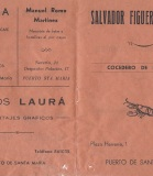 1971.-Los-Cicerones-Pag-9
