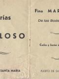 1971.-Los-Cicerones-Pag-1