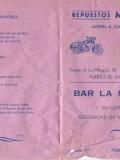 1971.-Los-Cicerones-Pag-10