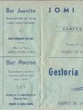 1971.-Los-Cicerones-Pag-12